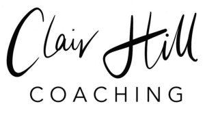 Clair Hill Coaching