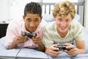 How To Help Kids Balance Tech Time