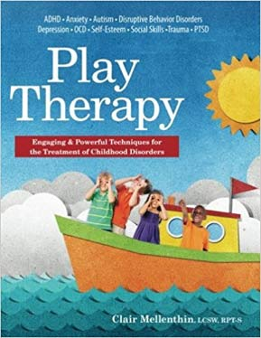 playtherapy