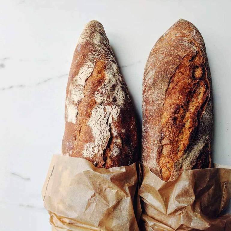 Archett-Garne-Bread-min