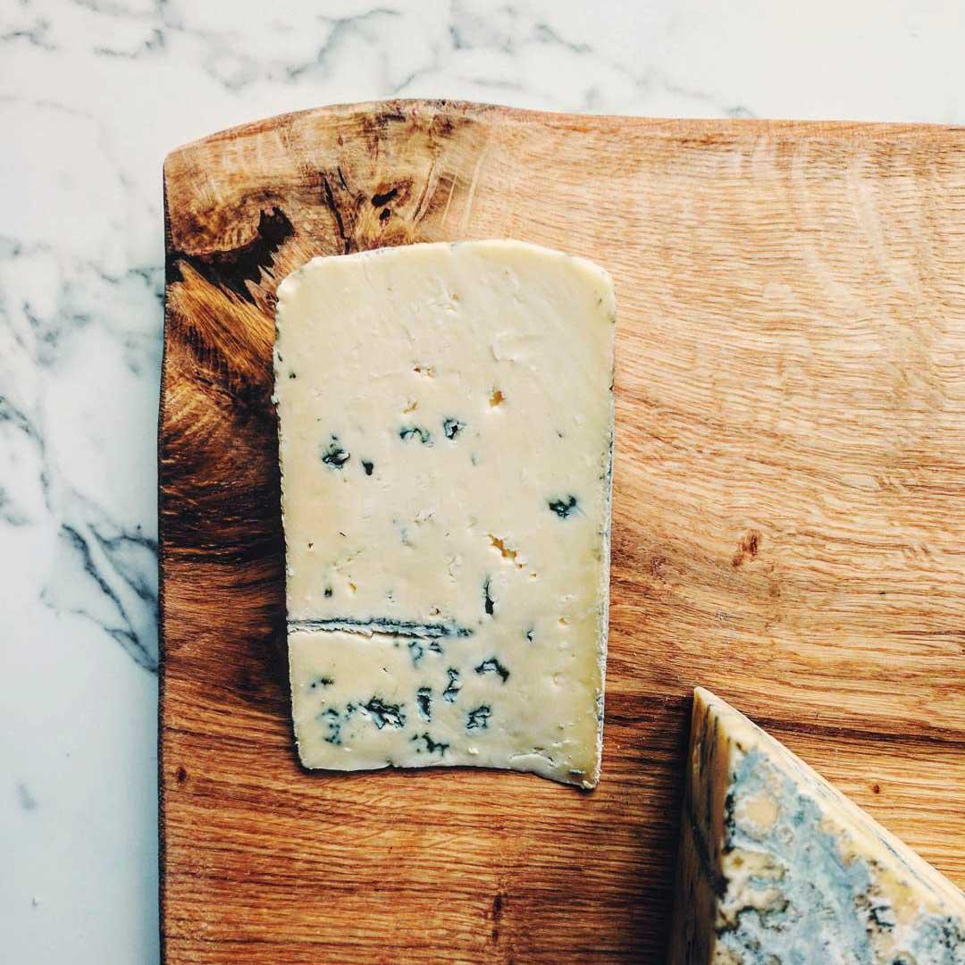 Archett-Garne-cheese-min