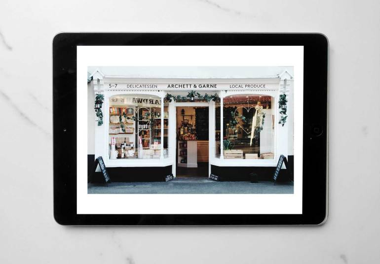 Archett_Garne_shop_ipad_03