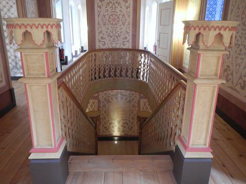 Palais de Pena
