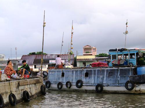 Claironyva-Vietnam-CanTho-marché-Cai-Rang (2)