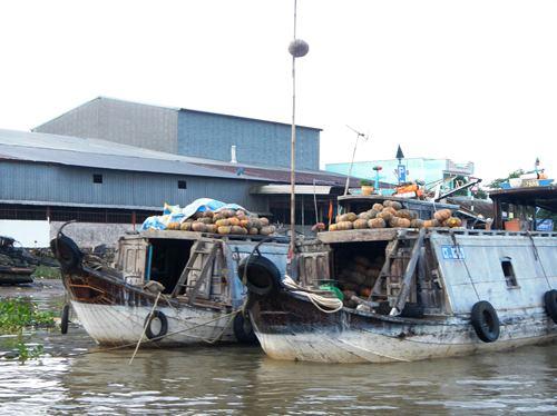 Claironyva-Vietnam-CanTho-marché-Cai-Rang (3)