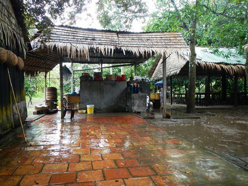 Claironyva-Vietnam-CanTho-plantation-fruits-exotiques
