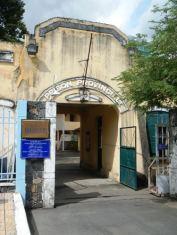 Claironyva-Vietnam-Can Tho-prison-française