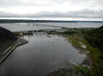 Claironyva Canada Québec Montmorency