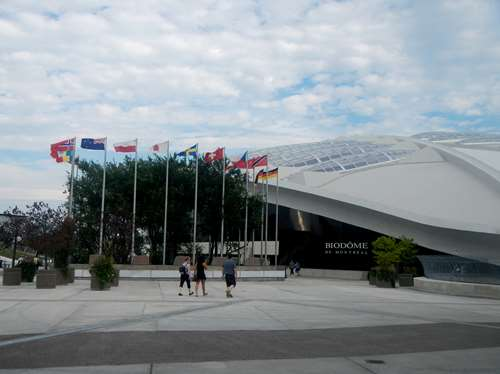 Claironyva Canada Montréal