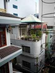 CLaironyva Vietnam Saigon / Ho Chi Minh