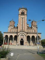 Belgrade (26)