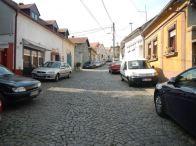 Belgrade (40)