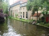 Claironyva Bruges Bruxelles (20)