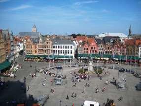 Claironyva Bruges Bruxelles (253)