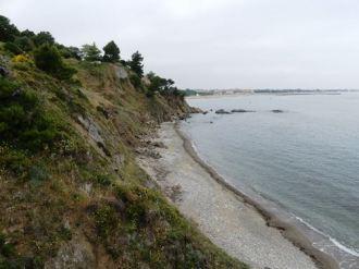 Claironyva Collioure Sentier Littoral (1)