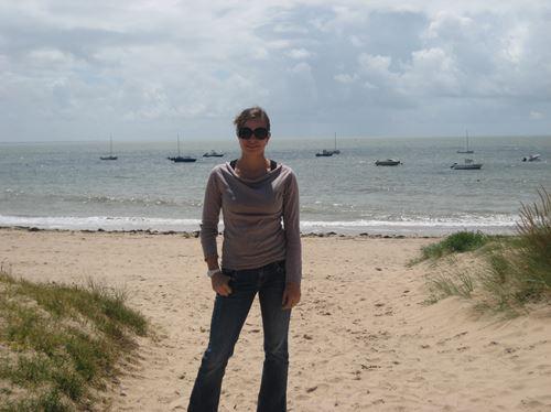 Noirmoutier