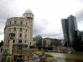 Vienne (30)