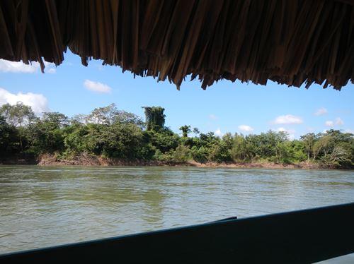 Palenque (19)