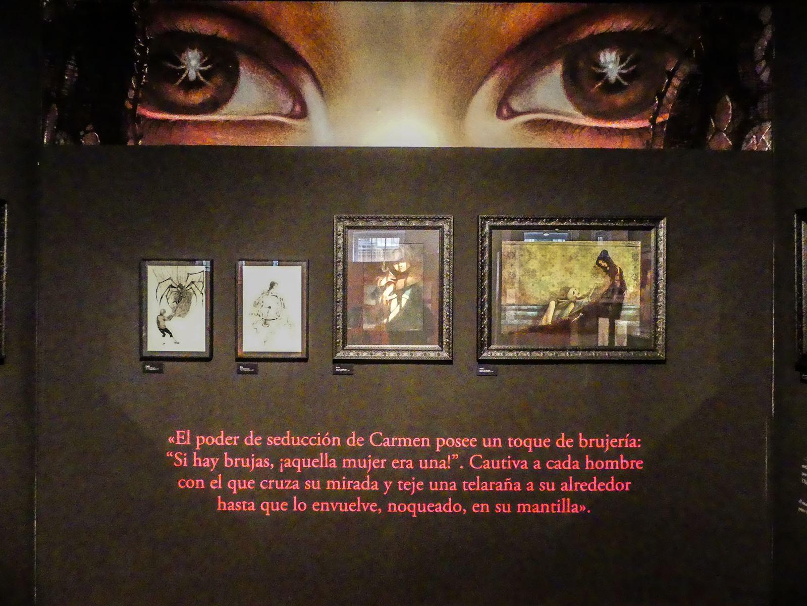 madrid-claironyva-museo ABC