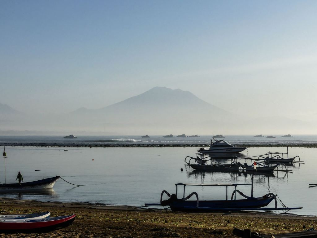 Claironyva Bali Sanur