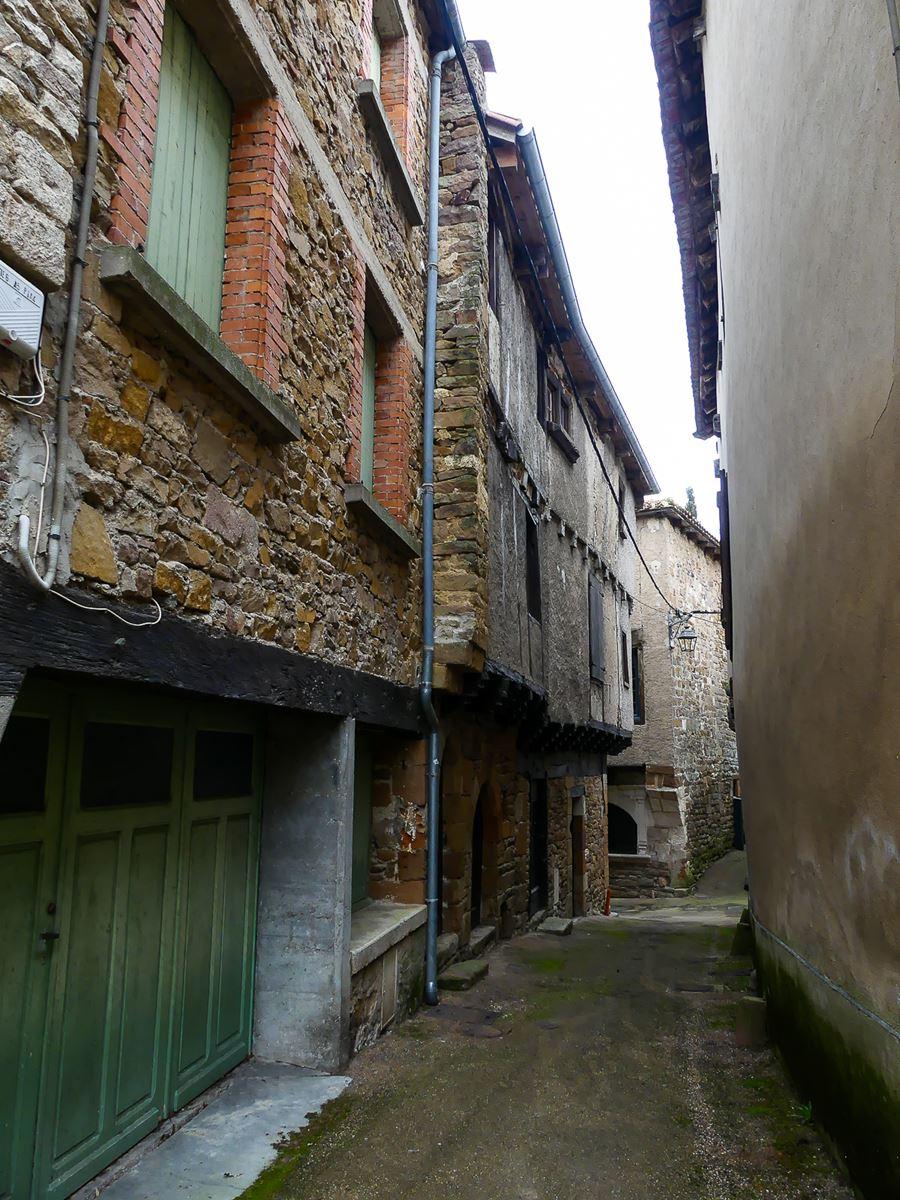 Week end - Tarn-Monesties