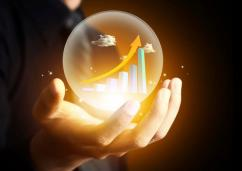 forecast-crystal-ball-prediction