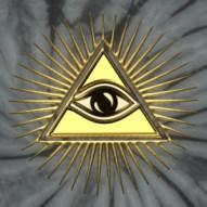 3rd-eye