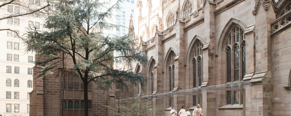 Trinity-Church-Rendering-1