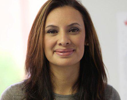 Make Learning Relevant: Maria Teresa Kumar - Connected Learning ...