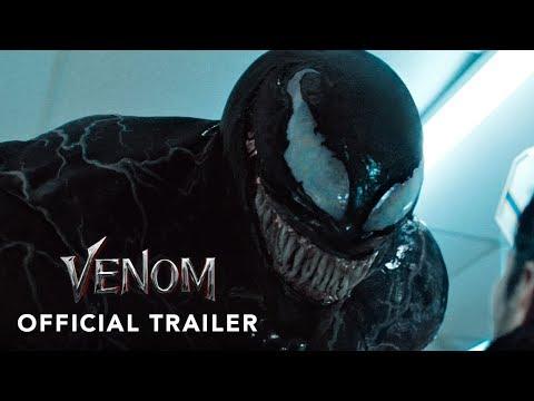 Disney Movie Quotes Wallpaper Watch New Venom Trailer Clamor World