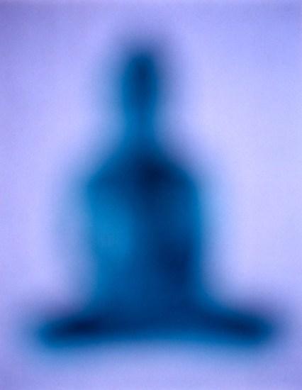 Bill Armstrong, Buddha #703