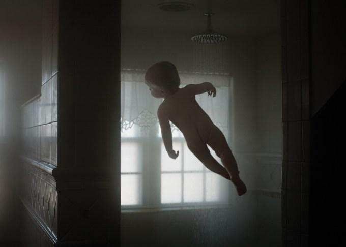 Rachel Hulin, Flying (6 of 19)