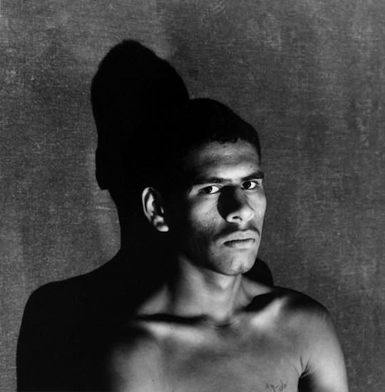 Pedro Slim, Mono #2