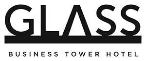 logo-hotel-glass