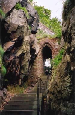 Dumbarton Gateway