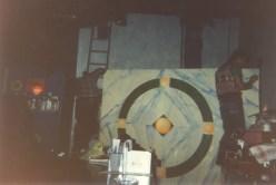 26 aniversario Clan Cabaret - 13
