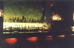 26 aniversario Clan Cabaret - 14