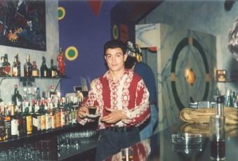 26 aniversario Clan Cabaret - 15