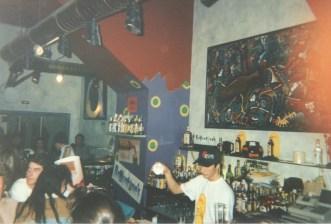 26 aniversario Clan Cabaret - 25