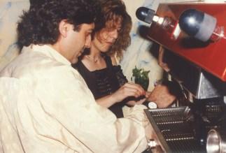26 aniversario Clan Cabaret - 28