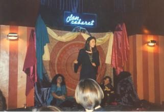 26 aniversario Clan Cabaret - 31
