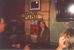 26 aniversario Clan Cabaret - 39