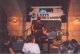 26 aniversario Clan Cabaret - 42
