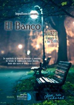 03 El Banco