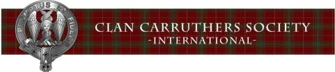 clan-carruthers-letter-head-2_orig.jpg