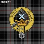 7c7c6-moffat