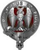 cropped-clan-carruthers-crest-and-tartan-am-in-crest-1.jpg