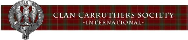 clan-carruthers-letter-head-2_orig copy