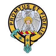cropped-gc-badge-artwork-chosen-logo-103.jpg