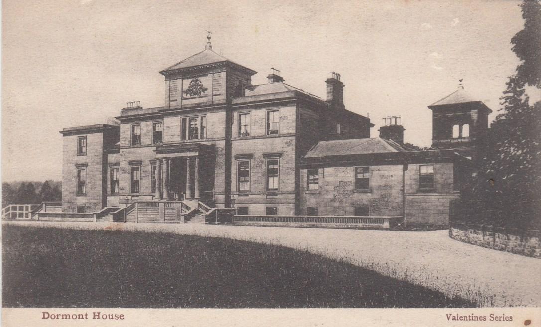 Dormont House 1933.tif